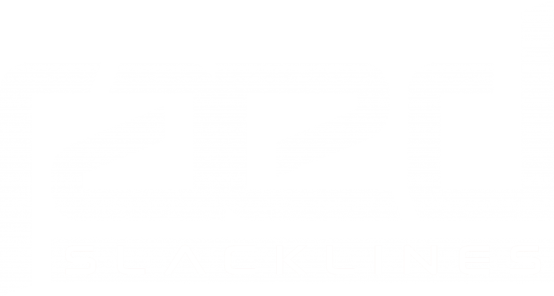 Raed-Logo-uniwhite Kopie