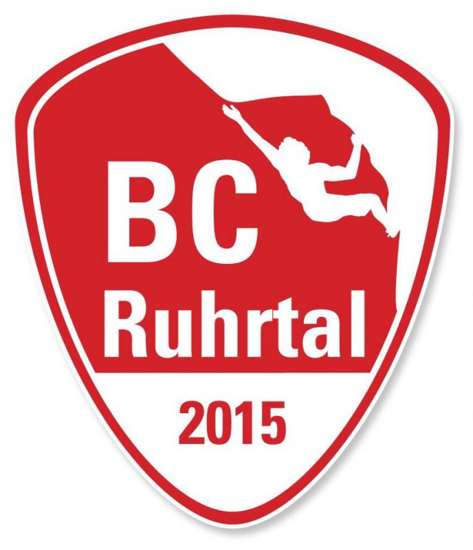 bc_ruhrtal_logo