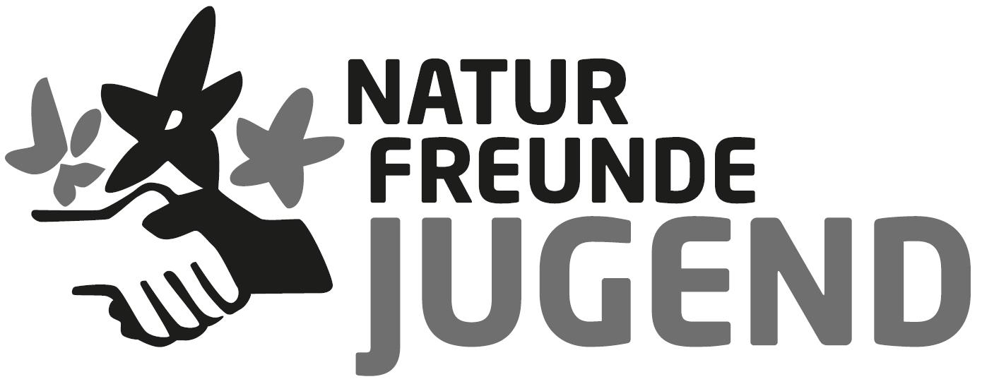 NF-Logo sw